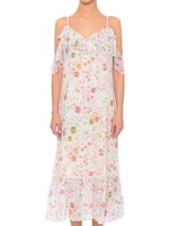 Женское платье PATRIZIA PEPE 1A1860/AQ34