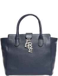 Женская сумка FERRE COLLEZIONI M2016_blu