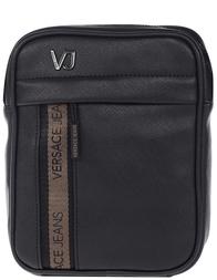 Мужская сумка Versace Jeans 05772_black
