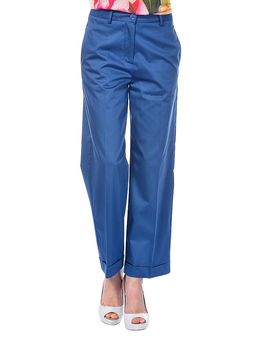 Женские брюки LOVE MOSCHINO P90100S2733Y37