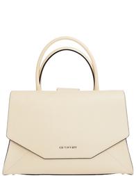 Женская сумка Cromia 1402636_beige