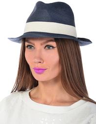 MARINA YACHTING Шляпа