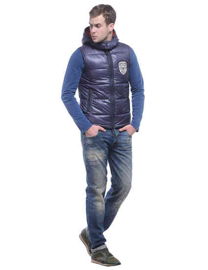 Armani Jeans U6Q01MT3W