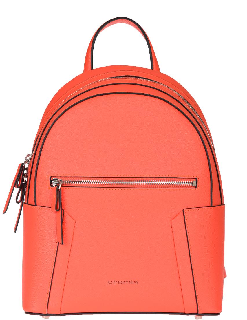 Рюкзак Cromia 3734-SAF_corallo