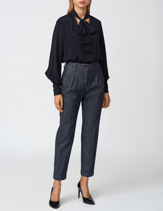 WINDSOR брюки
