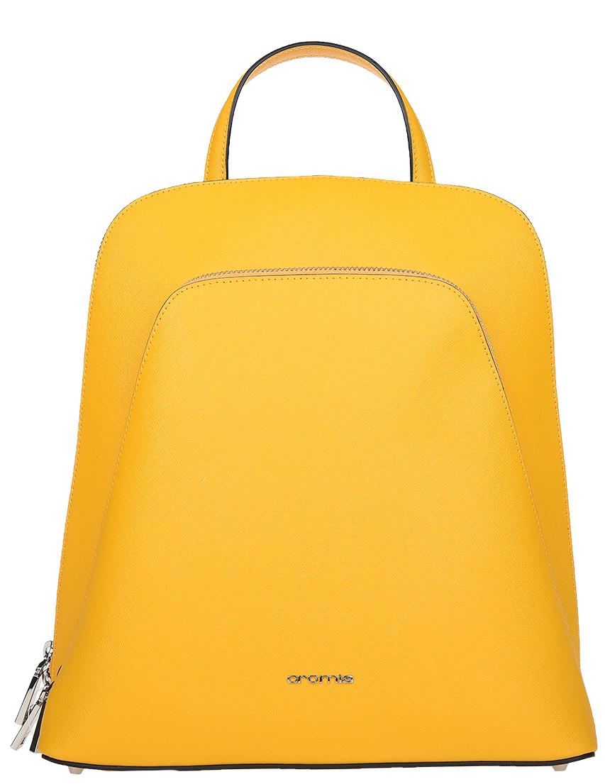 Рюкзак Cromia 1403603-mango_yellow