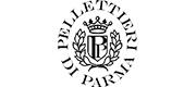 Pellettieri di Parma