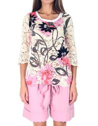 Женская блуза TWIN-SET TS626D00010