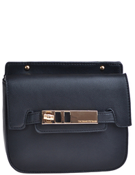 Женская сумка TRUSSARDI JEANS 75235_black