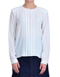 IBLUES Блуза