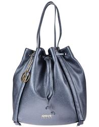 Женская сумка Armani Jeans 922286-7A813-31835-blue