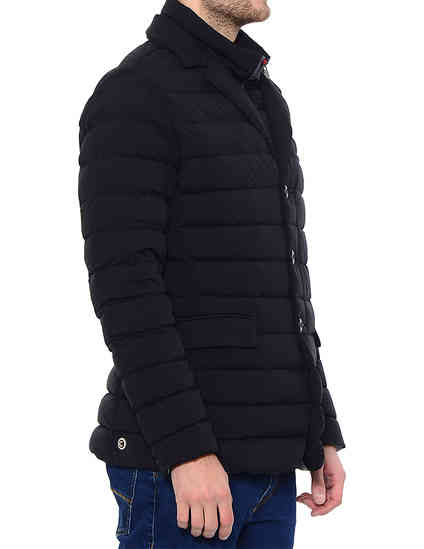 Colmar Originals 1253-10B99_black
