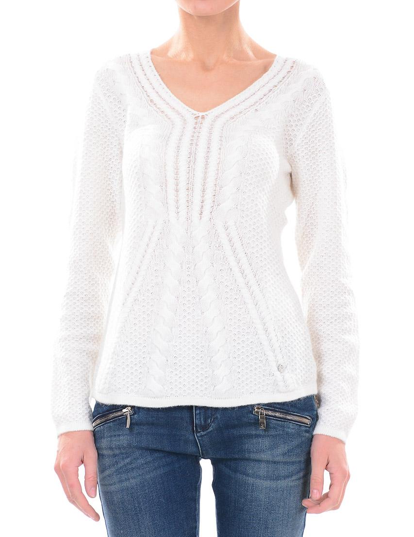 Пуловер ARMANI JEANS 6X5M3C5M0KZ-1148