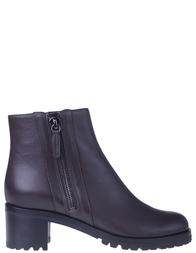 Женские ботинки GIANVITO ROSSI G70090