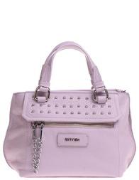 Женская сумка GENUIN VIVIER 1358_purple