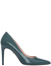 Женские туфли Giorgio Fabiani G2624_green