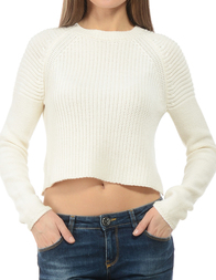 Женский свитер IBLUES RETTA8366254600006