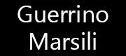 guerrino marsili