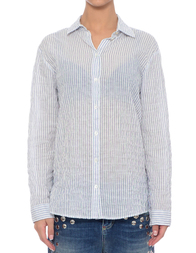 Женская рубашка PATRIZIA PEPE 1C1197/AD79