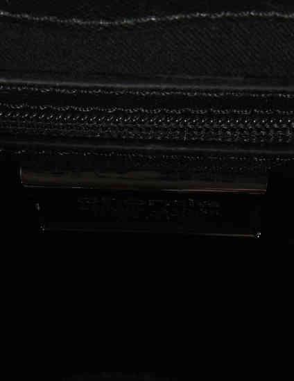 Cromia 1403921_black