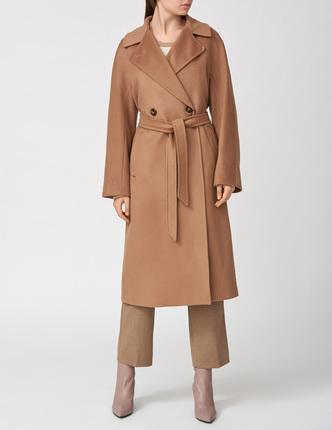 WEEKEND MAX MARA пальто