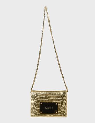 BALDININI сумка