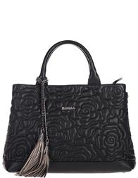 Женская сумка Marina Creazioni 3920_black