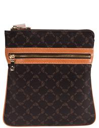 Женская сумка TONY PEROTTI Lux9676G-23moro