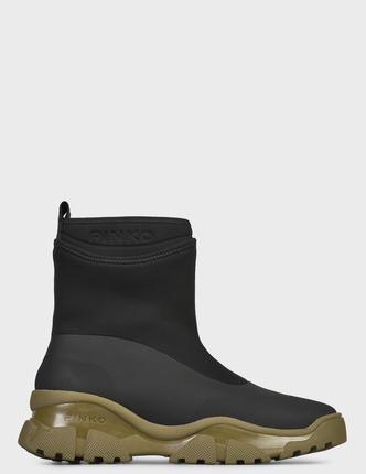 PINKO ботинки