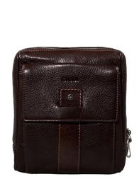 Мужская сумка GIUDI G10308/A/V-08