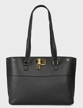 POLLINI сумка