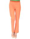 Женские брюки TWIN-SET TS623Q00684
