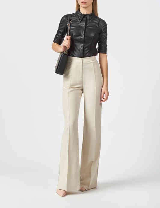 Trussardi Jeans 56P001841T003630-W052 фото-4