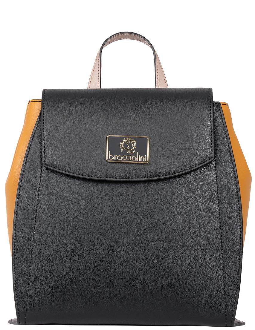 Рюкзак BRACCIALINI B12673-160