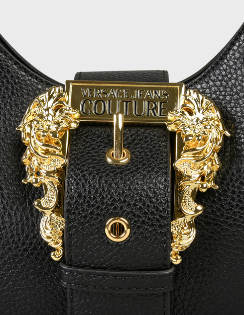 Versace Jeans Couture 71VA4BF471578-899 фото-3
