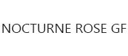 nocturne rose gf