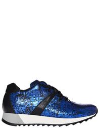 Женские кроссовки Stokton 3062_blue