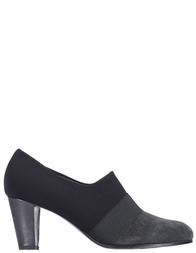 Женские туфли Thierry Rabotin 3444_black