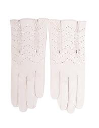 Женские перчатки PAROLA 1015К-white