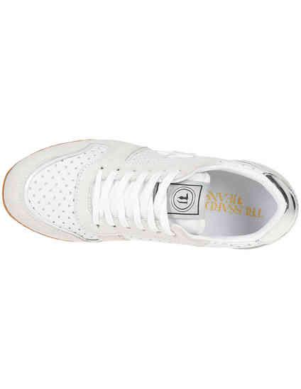 Trussardi Jeans 79A003229Y099999-W650