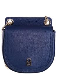 Женская сумка PATRIZIA PEPE 6720_blue