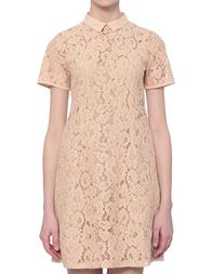 Женское платье IBLUES 72214171000-ARTU02