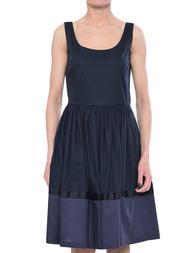 Женское платье ARMANI JEANS 3Y5A63-5NZKZ-543