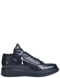 Мужские ботинки CESARE PACIOTTI AGR-50472