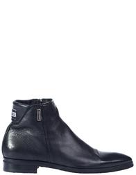 Мужские ботинки MIRKO CICCIOLI 4188_black