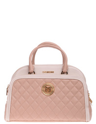 Женская сумка LOVE MOSCHINO 4211_beige