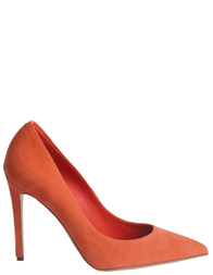 Женские туфли LE SILLA 804-orange