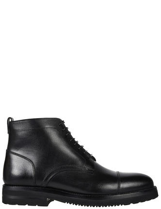 FRANCESCHETTI ботинки