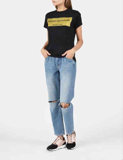 Trussardi Jeans 56T00123-K316_black фото-4