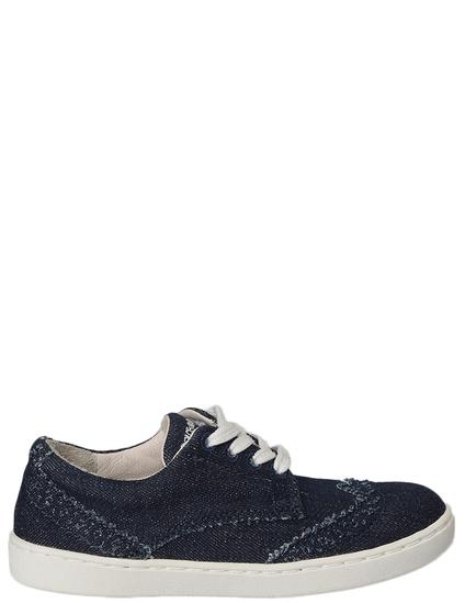 Dolce & Gabbana DD0045_blue